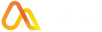 Thera Software (Pty) Ltd